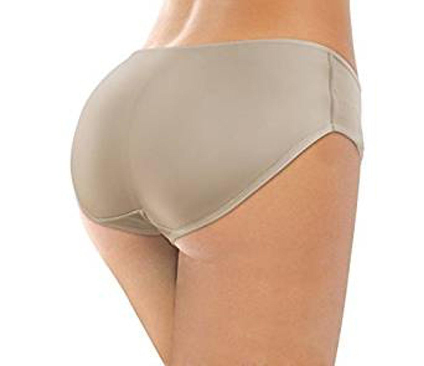 aef2b65eca4d 22 Weird But Genius Bras & Underwear You Won't Believe People Are Buying On  Amazon
