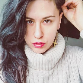 Lisa Marie Basile