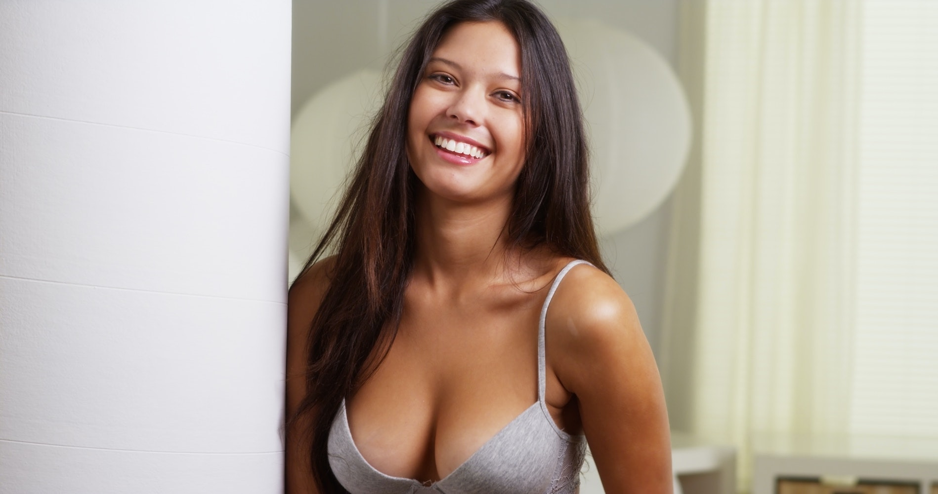efabfc8cac70e 20 Weird Bras On Amazon That Are Totally Genius