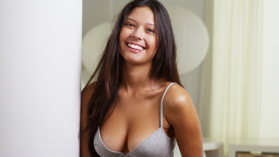 3fdc62986f4b8 20 Weird Bras On Amazon That Are Totally Genius