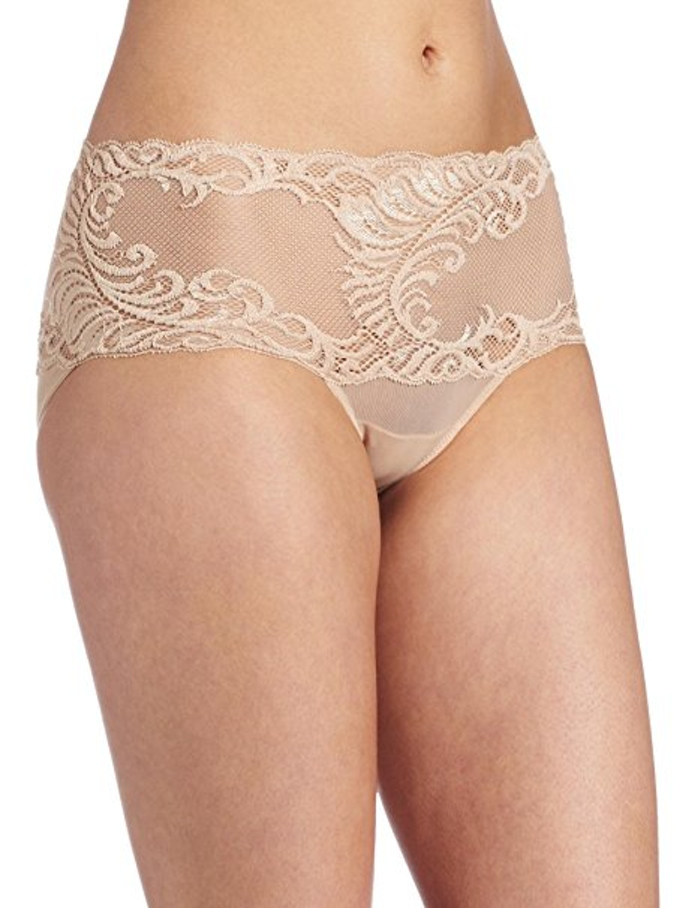 1950eede70c8 22 Weird But Genius Bras & Underwear You Won't Believe People Are Buying On  Amazon