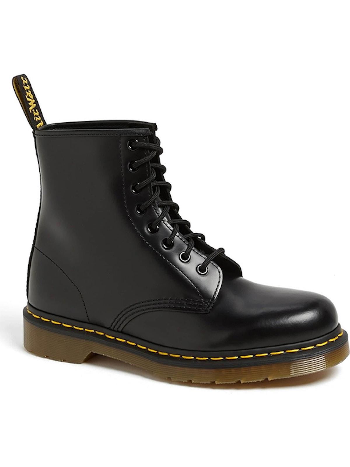 '1460' Boot