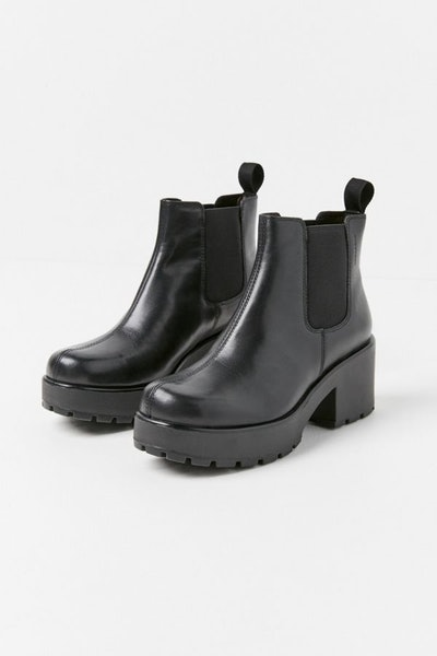 Dioon Chelsea Boot
