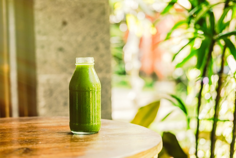 Do Juice Cleanses Actually Work? Health Experts Reveal The Truth