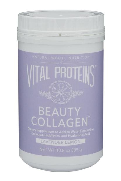 Vital Proteins Beauty Collagen