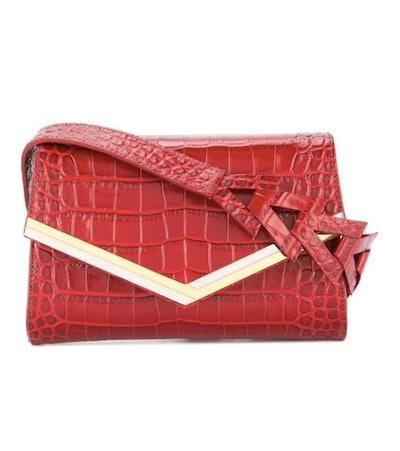 Leia Belt Bag