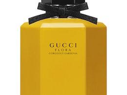 Gucci Flora Gorgeous Gardenia Eau de Toilette For Her