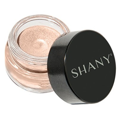 SHANY Cosmetics Eye and Lip Primer Base