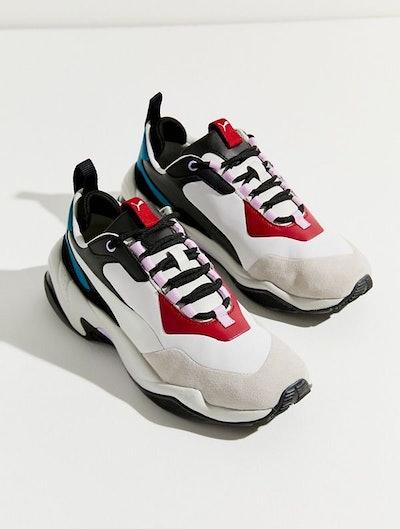 Thunder Rive Droite Sneaker