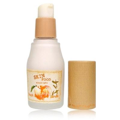 Skin Food Peach Sake Pore Skin Care