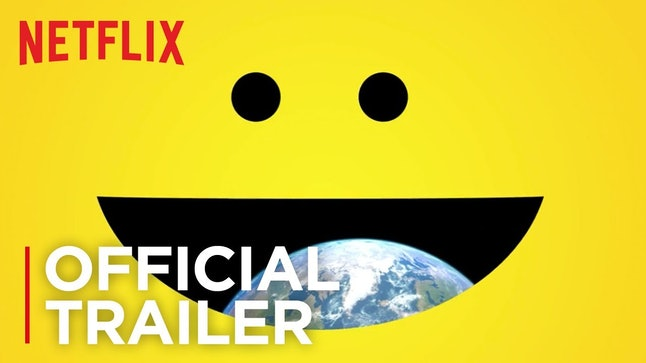 21 Addictive Shows On Netflix To Marathon Watch When You Need
