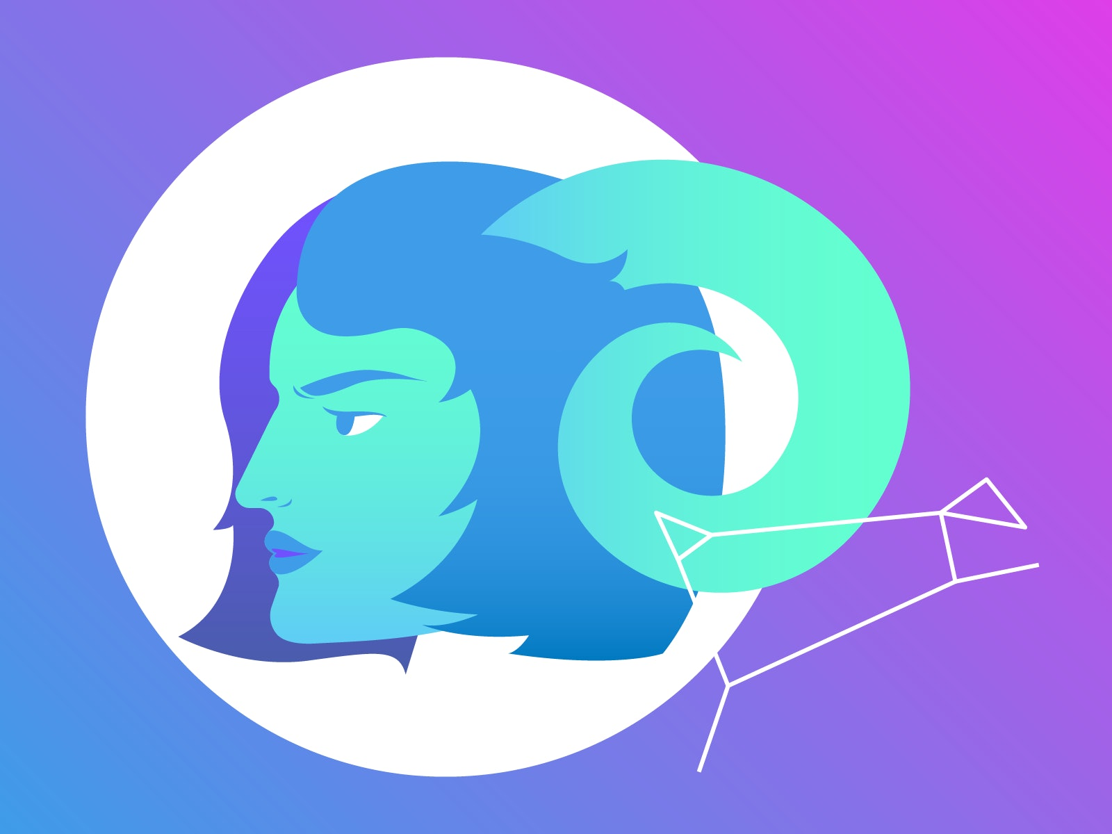 These 3 Zodiac Signs Are Most Attracted To You, Based On