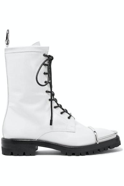 Kennah Boots