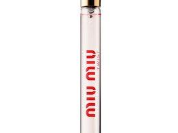 Miu Miu Twist Eau de Parfum Travel Spray