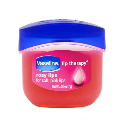 Rosy Lip Therapy