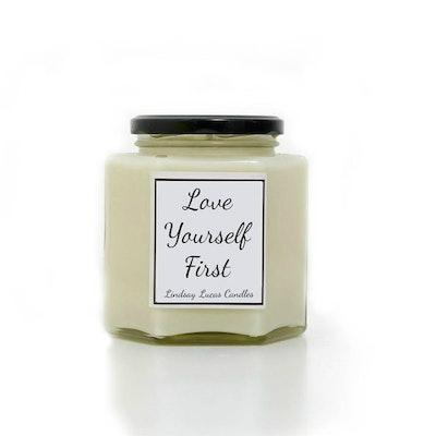 Self Love Gift