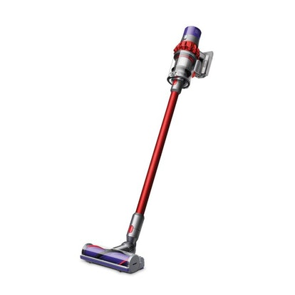 Dyson Cyclone V10 Motorhead Cord-Free Stick Vacuum