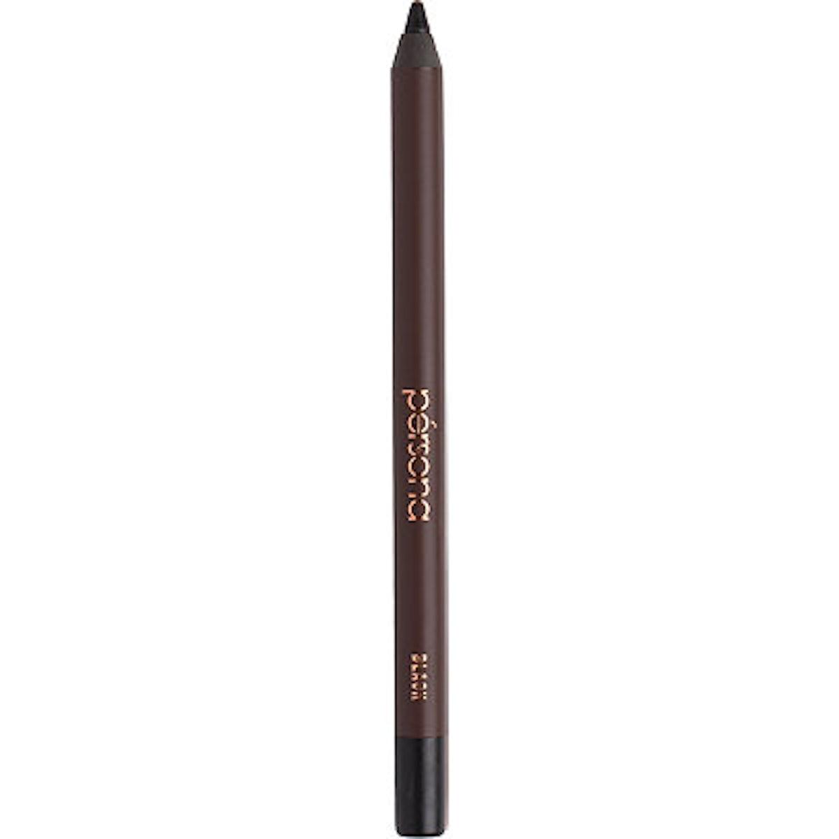 Pérsona Cosmetics 24 HR Waterproof Eyeliner
