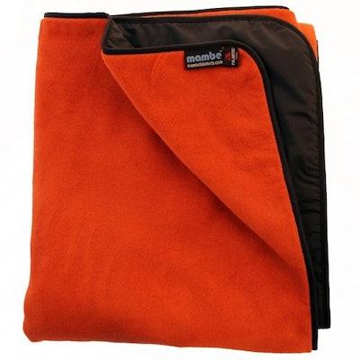 Mambe Extreme Weather Blanket