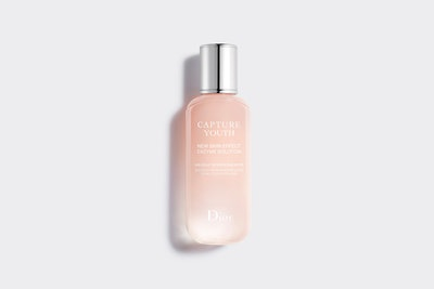 Dior Capture Youth Skin Effect Enzyme Solution