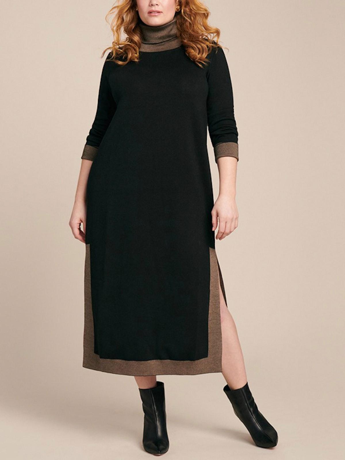 Travel Kit Dress