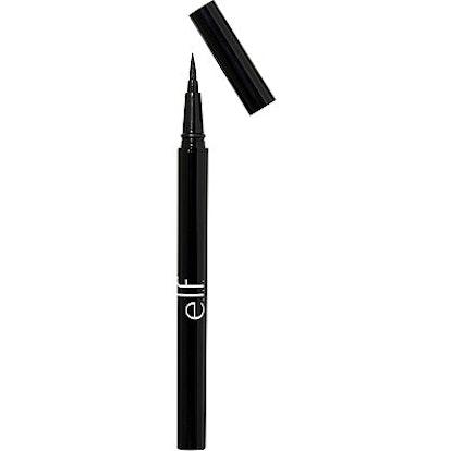 e.l.f. Cosmetics Intense H20 Proof Eyeliner Pen