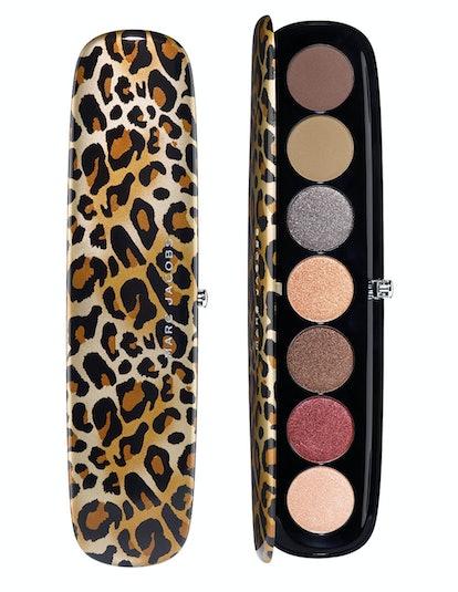Marc Jacobs Beauty Flamboyant Eye-Conic Frost Multi-Finish Eyeshadow Palette
