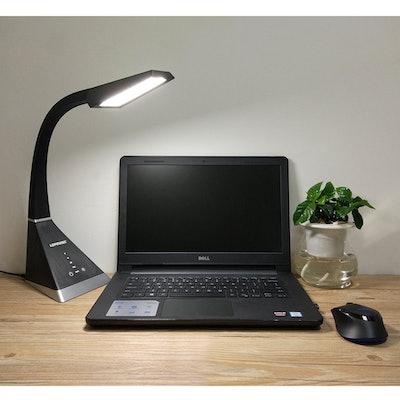 LEPOWER Desk Lamp