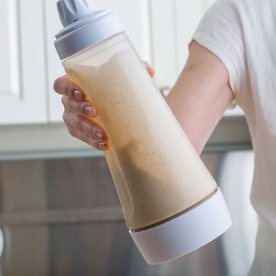 Whiskware Pancake Batter Mixer
