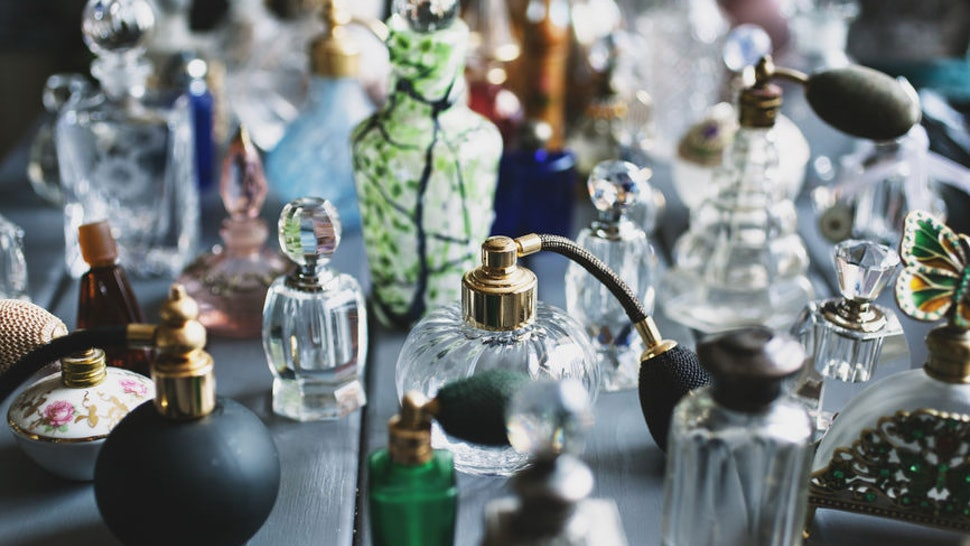 5 Lesser-Known Perfume Brands You Need To Know About