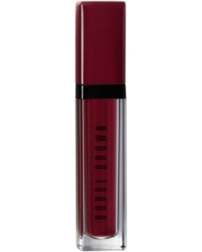 Crushed Liquid Lip In Cool Beets