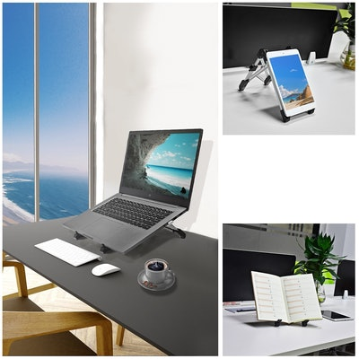 Megainvo Laptop Stand