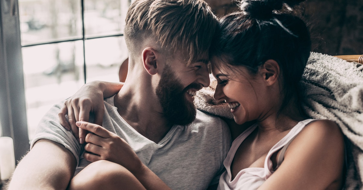 If You Want Your Relationship To Last, Experts Say You Don't Have To Have These 9 Things In Common