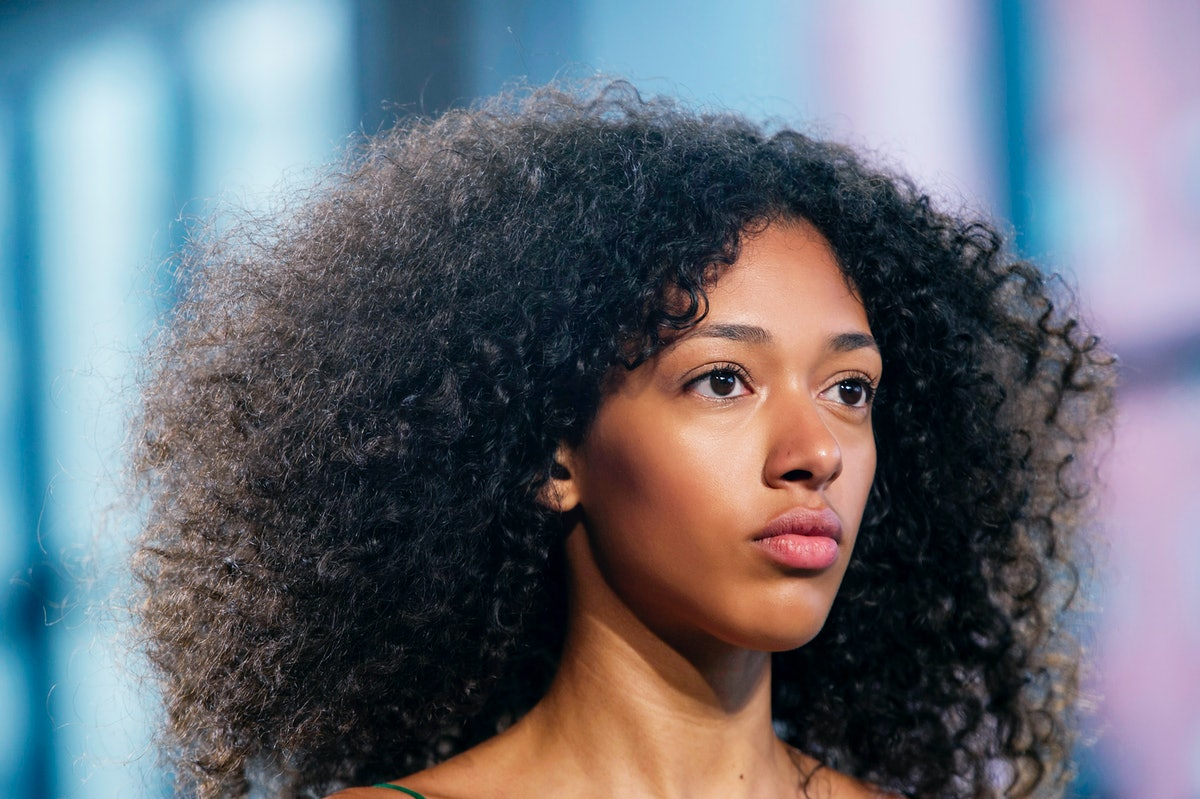 New Winter 2019 Curly Hair Products That Provide Hydration And Definition Like None Other