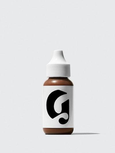 Skin Tint