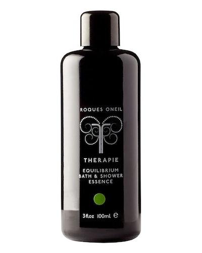 Therapie Equilibrium Bath & Shower Essence