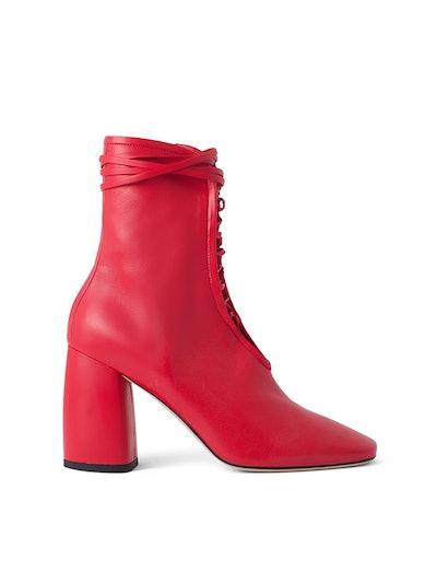 BellaDonna Boot