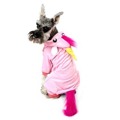 Unicorn Dog Pajama