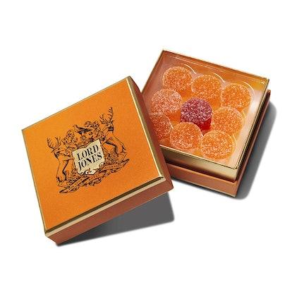 Limited Edition Valentine's Day CBD Gumdrops