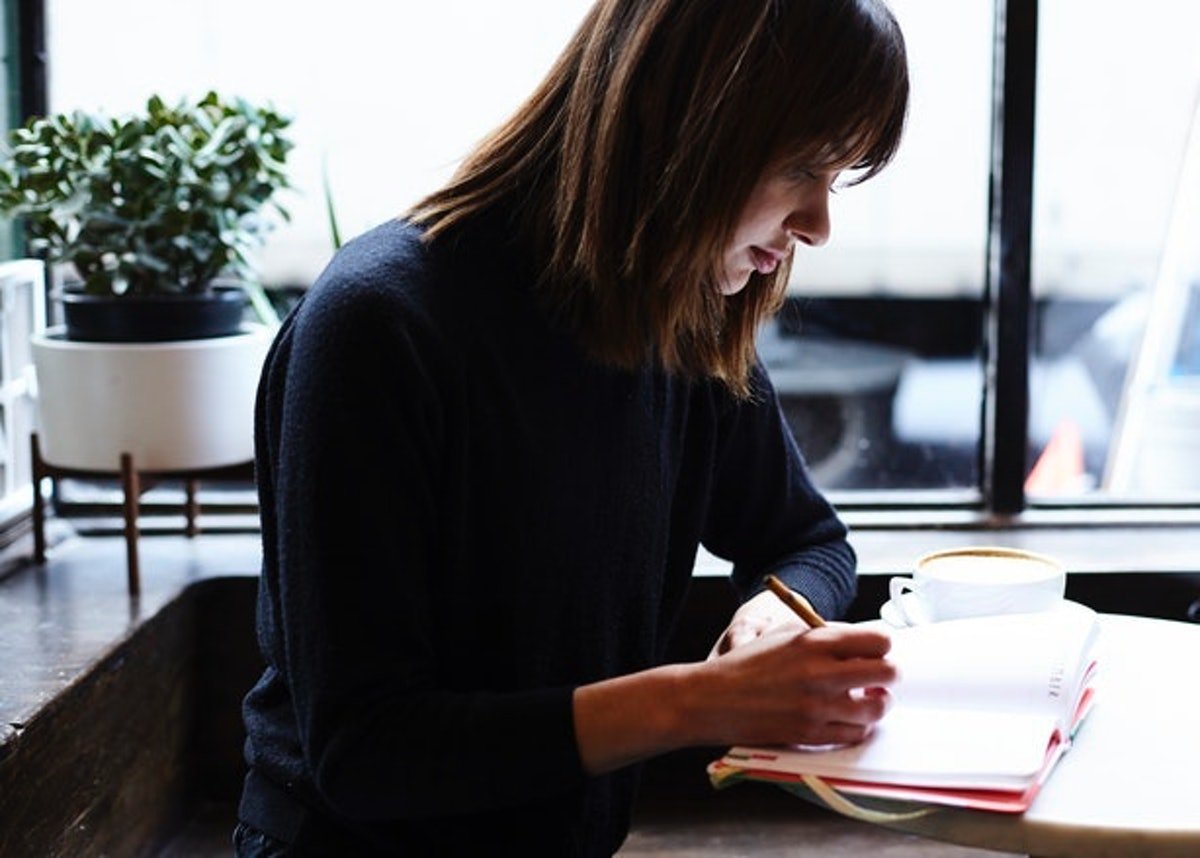 The 20 Best Productivity Hacks, According To Experts