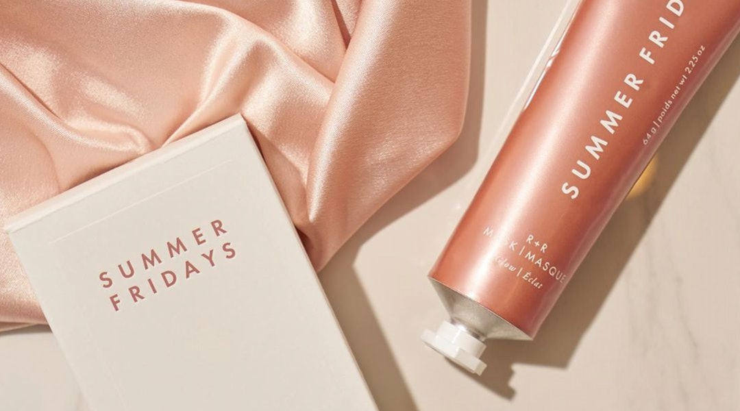 28 New February 2019 Beauty Products That You'll Fall In Love With