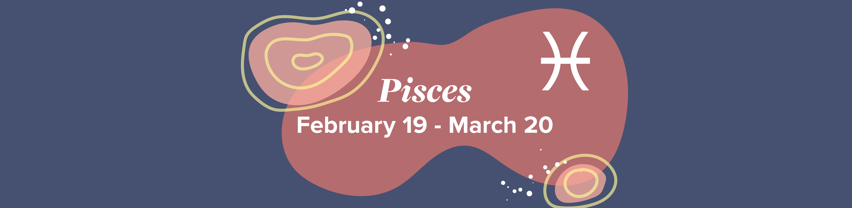 Your February 2019 Monthly Horoscopes