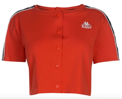 Kappa Popsicle T Shirt