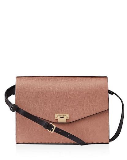 Conway Small Shoulder Bag