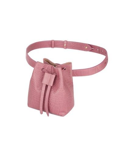 Minee Bag