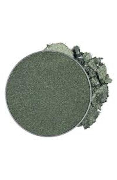 Eye Shadow Singles in Emerald
