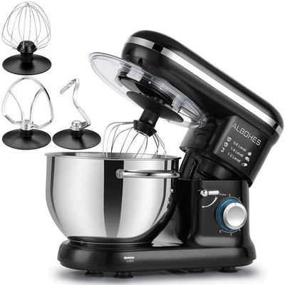 ALBOHES Stand Mixer