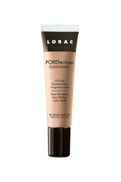 POREfection Concealer