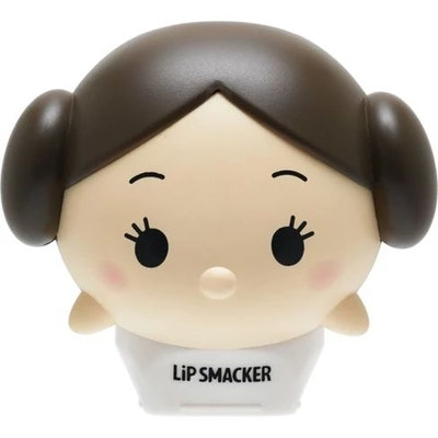 Lip Smacker Star Wars Tsum Tsum Princess Leia Organa