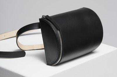 Cylinder Beltpack